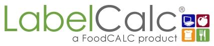 labelcalclogo